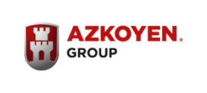 Azkoyen Group
