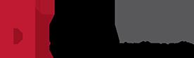 Data Italia srl Logo