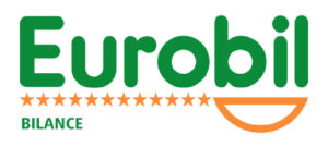 Eurobil Balance