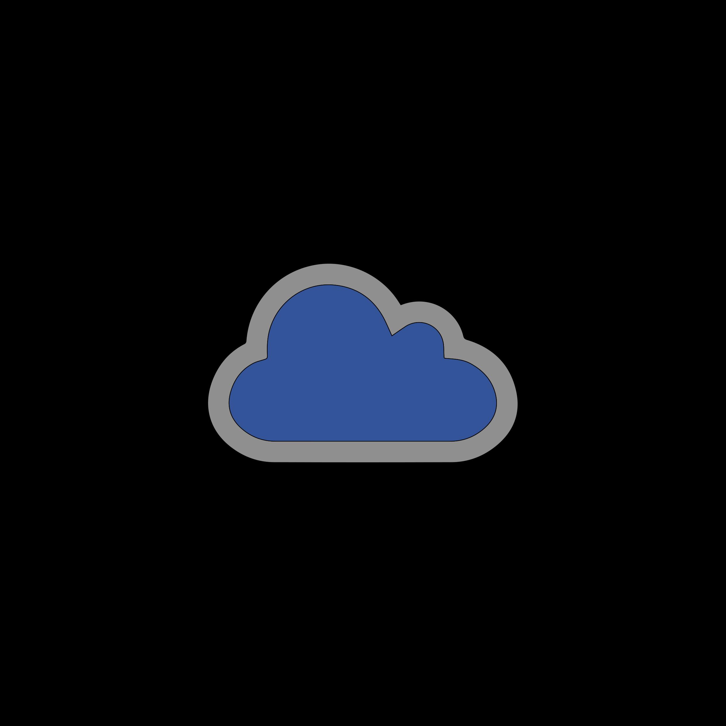 Sistemi in Cloud per il negozio
