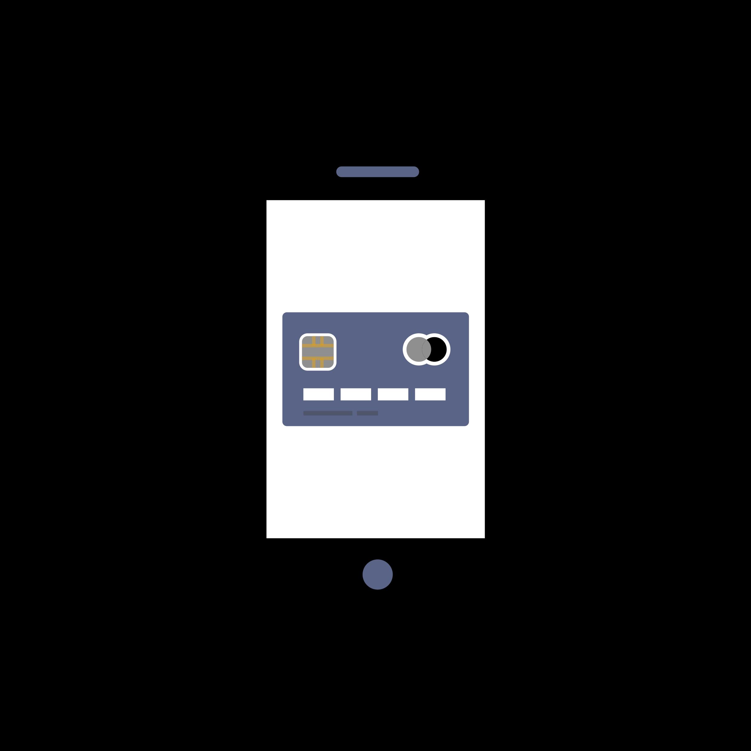 Sistema di pagamenti innovativi