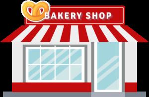 Mercato retail Hospitality e Food