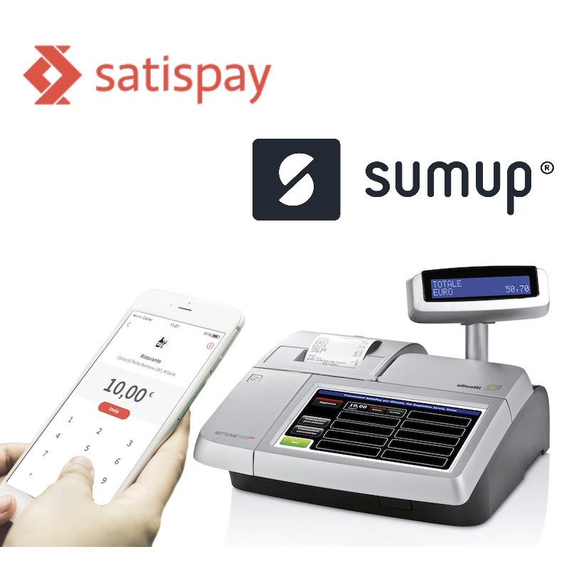 pagamenti elettronici preview