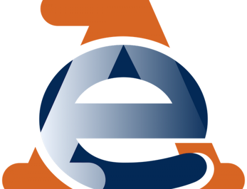 01/2021 – Slittamento data di avvio trasmissione corrispettivi con il nuovo tracciato XML 7.0